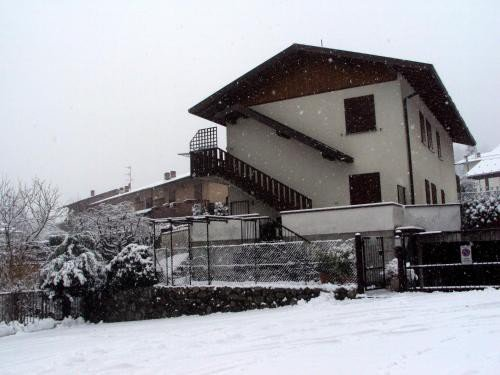 https://metasearch.in-lombardia.it/mss/mss_renderimg.php?id=44483&src=1019298cc9846220758803a2d1362359.jpg