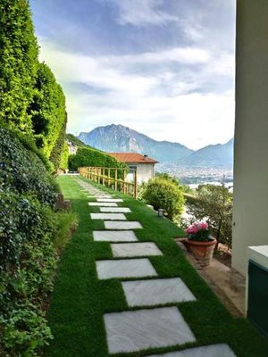 https://metasearch.in-lombardia.it/mss/mss_renderimg.php?id=44560&src=1afd3d925bbe2d1eff751d08120858b9.jpg