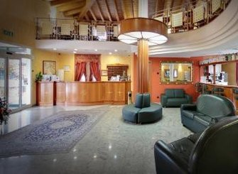 HOTEL MOTEL RIZ
