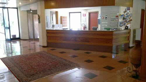 https://metasearch.in-lombardia.it/mss/mss_renderimg.php?id=44971&src=259c426bc5d11097101387689f160a2c.jpg
