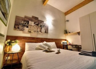BED & BREAKFAST LE DUE G