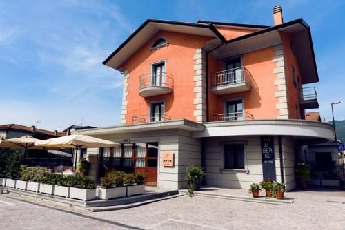 https://metasearch.in-lombardia.it/mss/mss_renderimg.php?id=45116&src=16d31acee38ef184bc5e7b3df0a9699f.jpg