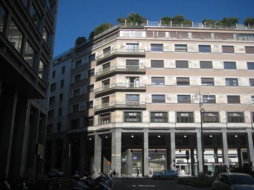 https://metasearch.in-lombardia.it/mss/mss_renderimg.php?id=45123&src=aa5094969a8c54a3bf684a3a7a16fd1c.jpg