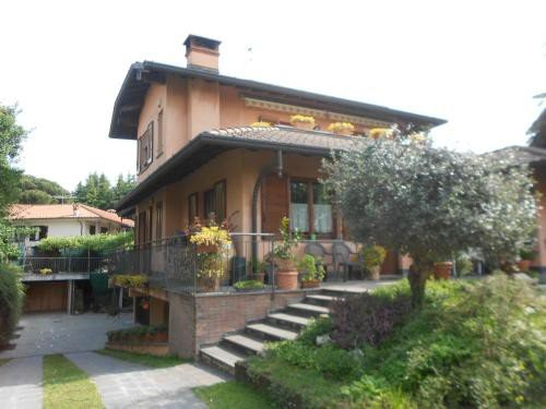 https://metasearch.in-lombardia.it/mss/mss_renderimg.php?id=45433&src=546874dff4782938bfd239b975777e0c.jpg