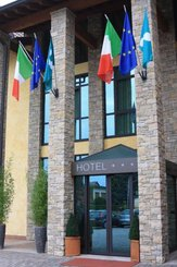 HOTEL SOLE FRANCIACORTA (SOLE)