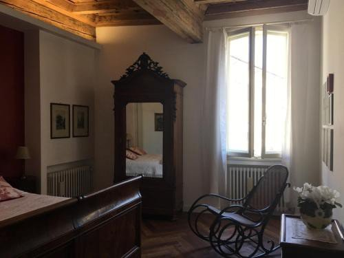 https://metasearch.in-lombardia.it/mss/mss_renderimg.php?id=45547&src=7ea4e2c6e0afa0e12c40bf1c962107e7.jpg
