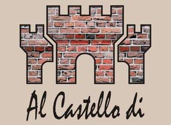 AL CASTELLO DI LEONARDO