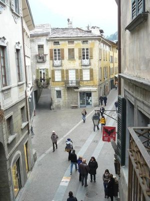 https://metasearch.in-lombardia.it/mss/mss_renderimg.php?id=45555&src=af8faa95b08566f0e3c88e7ac93a71ff.jpg