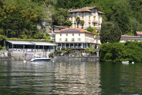 https://metasearch.in-lombardia.it/mss/mss_renderimg.php?id=45566&src=9b47d6778d58076b5c7048d48c0d1c7c.jpg