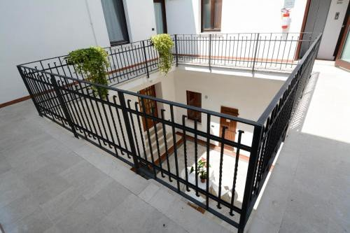 https://metasearch.in-lombardia.it/mss/mss_renderimg.php?id=45631&src=0dc4fcaa0280156b20d8155a31442702.jpg
