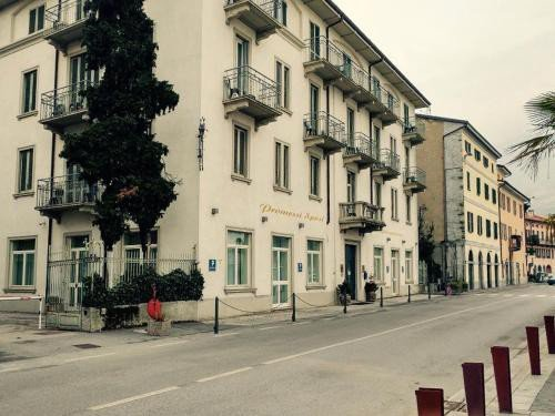 https://metasearch.in-lombardia.it/mss/mss_renderimg.php?id=45654&src=032cfb7bdf0deb7e9e9de10dc7e0d36c.jpg