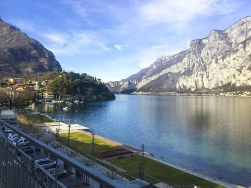 https://metasearch.in-lombardia.it/mss/mss_renderimg.php?id=45654&src=86612dfe8515848ef619899cb5ae1452.jpg