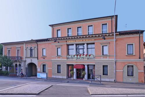 https://metasearch.in-lombardia.it/mss/mss_renderimg.php?id=45778&src=c8ba0a552aa06bc53ff0d18118dd6223.jpg