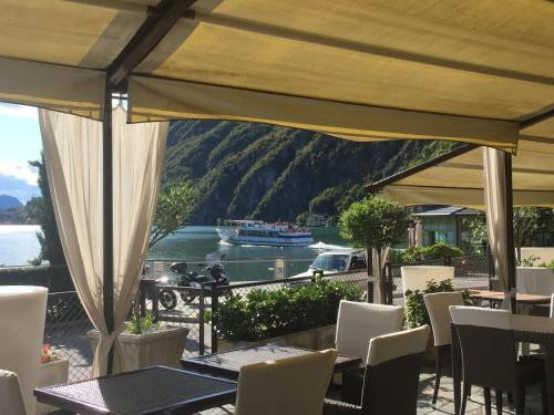https://metasearch.in-lombardia.it/mss/mss_renderimg.php?id=45985&src=e2fa302bb4c22d4eae996e9fcfb97f94.jpg