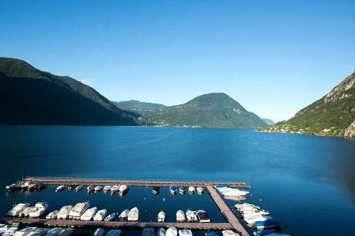 https://metasearch.in-lombardia.it/mss/mss_renderimg.php?id=45985&src=f13c3aefd0f52aaec9ebfcc12e22b62a.jpg