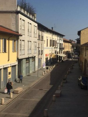 https://metasearch.in-lombardia.it/mss/mss_renderimg.php?id=46269&src=19a021f1c43cc6dcc83464fc5ba75044.jpg