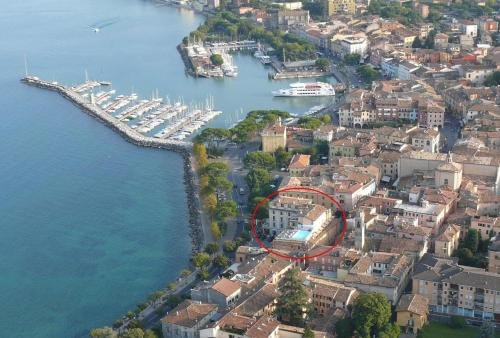 https://metasearch.in-lombardia.it/mss/mss_renderimg.php?id=46273&src=eb54af340851614ae693b7369b753321.jpg