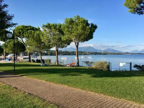 https://metasearch.in-lombardia.it/mss/mss_renderimg.php?id=46291&src=1b026cf29405b8a02527cc0cae3af867.jpg