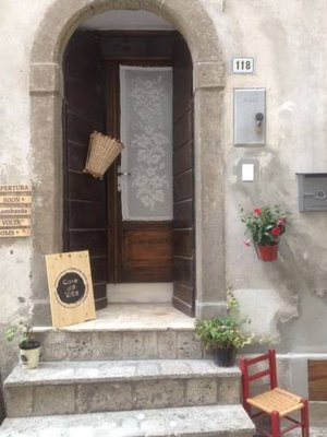 https://metasearch.in-lombardia.it/mss/mss_renderimg.php?id=46422&src=764785a7dffc63753342cdbc1d3a55a7.jpg