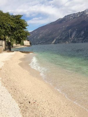https://metasearch.in-lombardia.it/mss/mss_renderimg.php?id=46498&src=dd26003fbcc2768c6d16d490a5e0d540.jpg