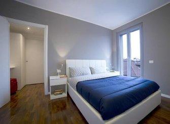DREAMS HOTEL RESIDENZA PIANELL
