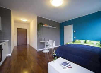 DREAMS HOTEL RESIDENZA PIANELL