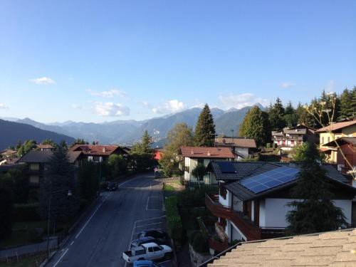 https://metasearch.in-lombardia.it/mss/mss_renderimg.php?id=46645&src=b9dd6a252aa362e4a5776c185d4d8b5a.jpg