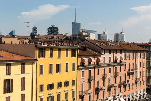 https://metasearch.in-lombardia.it/mss/mss_renderimg.php?id=46915&src=51a0769d0ed865245e77f3ebc34877a4.jpg