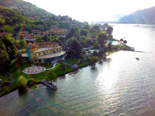 https://metasearch.in-lombardia.it/mss/mss_renderimg.php?id=46954&src=00bf7c3140b75fa02f628ee5a3d7e6b8.jpg