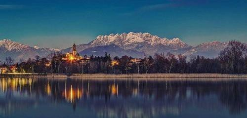 https://metasearch.in-lombardia.it/mss/mss_renderimg.php?id=47034&src=087c4b97a6ecb279876bc4692df7ff29.jpg