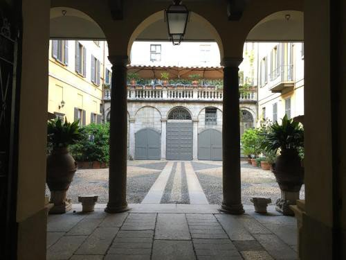 https://metasearch.in-lombardia.it/mss/mss_renderimg.php?id=47240&src=c79a41ed1dd0732c2001b5647b8d3f2d.jpg