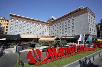 MILAN MARRIOTT