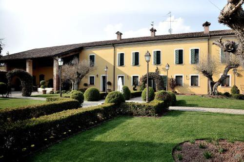 https://metasearch.in-lombardia.it/mss/mss_renderimg.php?id=47546&src=38679be9cc8918b84ab44402d02ad076.jpg
