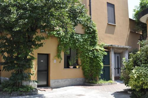 https://metasearch.in-lombardia.it/mss/mss_renderimg.php?id=47666&src=7be7a65d9a492cc5ddb6df961f424839.jpg