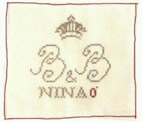 B&B NINA-O'