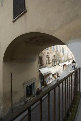 https://metasearch.in-lombardia.it/mss/mss_renderimg.php?id=47772&src=d69c9f72c58c6281b1fcd6e28392f74c.jpg