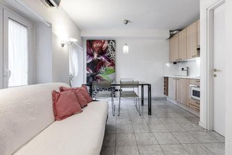 BROLETTO APARTMENT