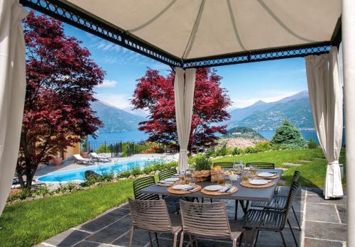 https://metasearch.in-lombardia.it/mss/mss_renderimg.php?id=47884&src=63a7afdc26696d730d086da49f71cebc.jpg