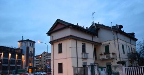 https://metasearch.in-lombardia.it/mss/mss_renderimg.php?id=47901&src=1ec798e6b228ee119b3562d4e8aa052a.jpg