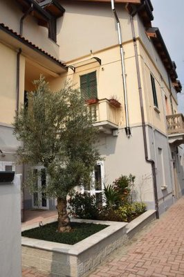 https://metasearch.in-lombardia.it/mss/mss_renderimg.php?id=47901&src=b62fb63ab547e97dffcc16ad8a6c1dd9.jpg