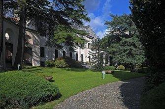 B&B LUCIA'S HOUSE