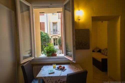 https://metasearch.in-lombardia.it/mss/mss_renderimg.php?id=48134&src=21cc38e41d76aafeaf563e3976cc6043.jpg