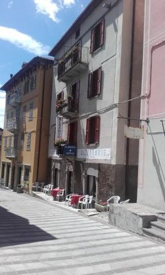 https://metasearch.in-lombardia.it/mss/mss_renderimg.php?id=48427&src=e4d85047416f8b13caea060bc23269a2.jpg