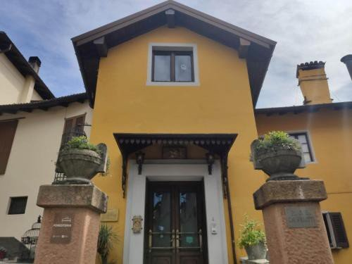 https://metasearch.in-lombardia.it/mss/mss_renderimg.php?id=48434&src=9ad9039ca0d37f0a92d743ce57029b38.jpg
