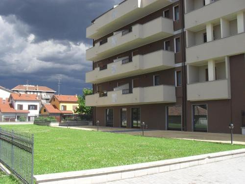 https://metasearch.in-lombardia.it/mss/mss_renderimg.php?id=48518&src=8f930a683ae74605cab55176348182e8.jpg