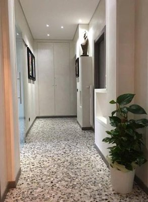 https://metasearch.in-lombardia.it/mss/mss_renderimg.php?id=48526&src=44cb487a0c4e6fdfa65d5709aaf1a700.jpg