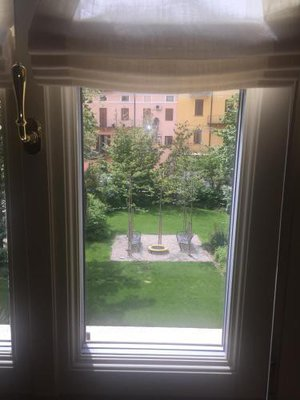 https://metasearch.in-lombardia.it/mss/mss_renderimg.php?id=48825&src=5acde79db8b15ed114aabe029cfec01e.jpg