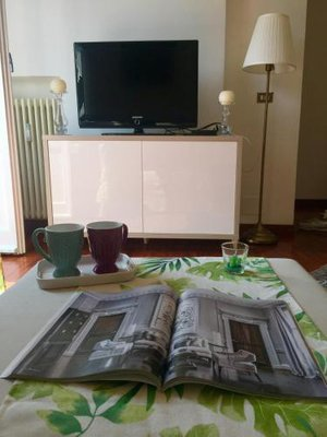 https://metasearch.in-lombardia.it/mss/mss_renderimg.php?id=48849&src=246e21d8d4af9c14aa170800ccc3eb38.jpg