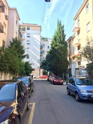 https://metasearch.in-lombardia.it/mss/mss_renderimg.php?id=48849&src=5a92dcae75a1c71b470e3eac708c73c8.jpg