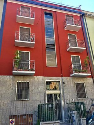 https://metasearch.in-lombardia.it/mss/mss_renderimg.php?id=48849&src=6a8a71ee77be3c364b2c7231db9404c5.jpg